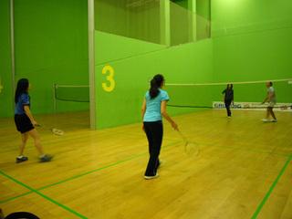 20110329_badminton_2