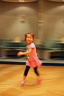 N_in_der_tanzschule