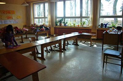 J_schule
