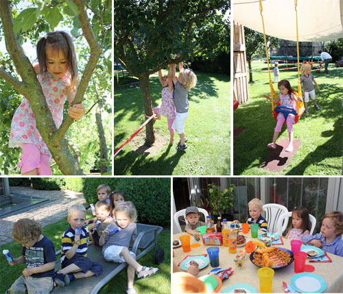 Sommerparty_2