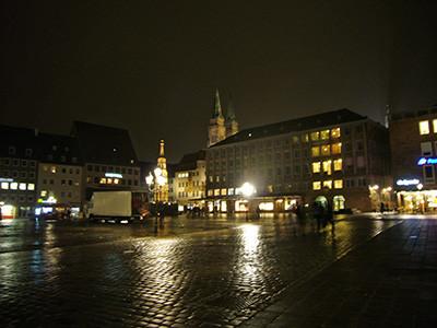 20120217_altstadt_1