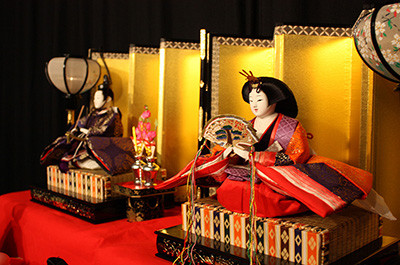 20120304_hinamatsuri_15