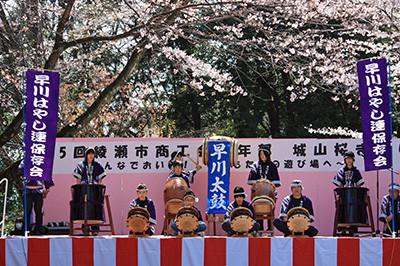 Sakura_matsuri_1