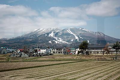 Kitakata_1