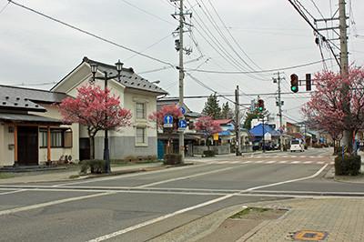 Kitakata_3