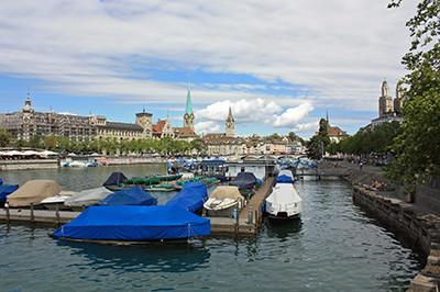 Zurich_2