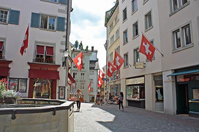 Zurich_3_2