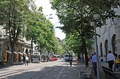 Zurich_4_2
