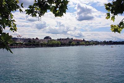 Zurich_5