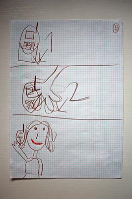 Zeichnung_3_2