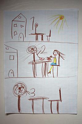Zeichnung_5