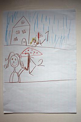 Zeichnung_6