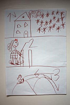 Zeichnung_7