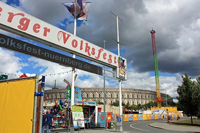 Volksfest_16