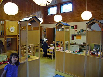 Kindergarten_5