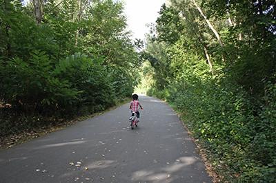 Cycling_11