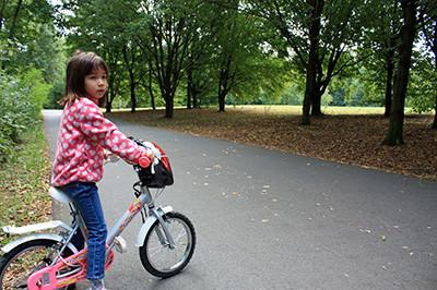 Cycling_9