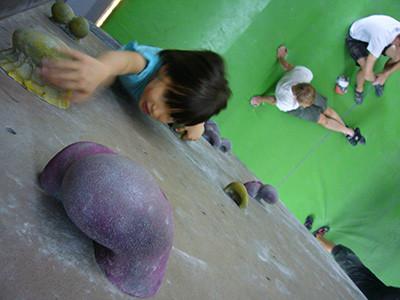 Bouldering_1