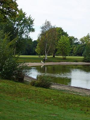 Marienbergpark_2