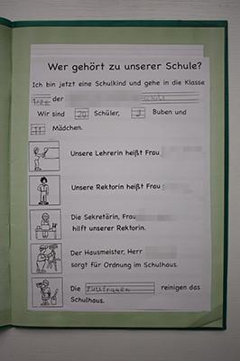 Schule_2