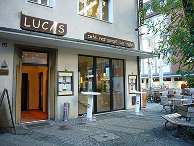 Cafe_lucas
