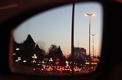 20121119_10_2
