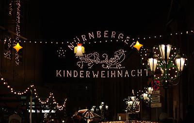 Christkindlesmarkt_14