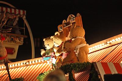 Christkindlesmarkt_18