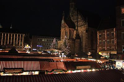 Christkindlesmarkt_1_2