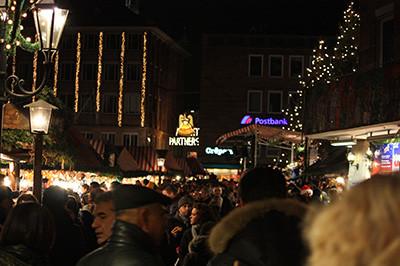 Christkindlesmarkt_2