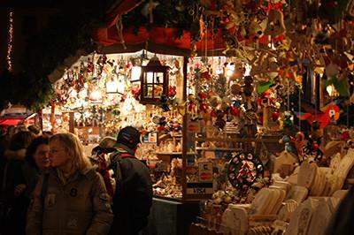 Christkindlesmarkt_3