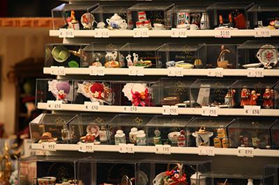 Christkindlesmarkt_8