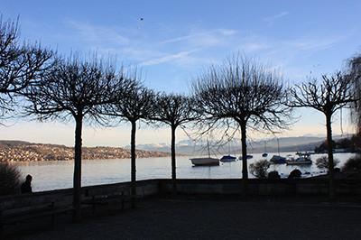Zurichsee_3