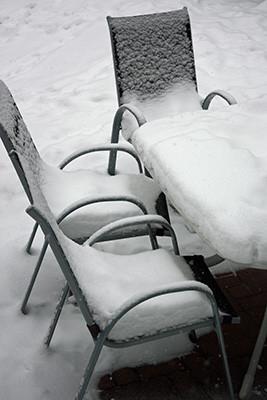 Schnee5