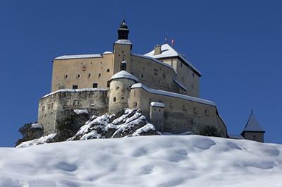 Schloss_tarasp