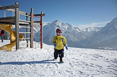 Ski_14