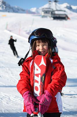 Ski_20