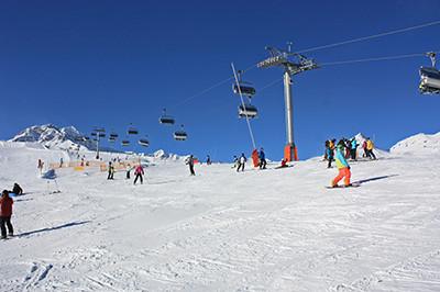Ski_8