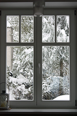 Schnee_4
