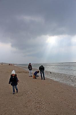 Holland1_14