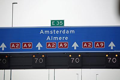 Holland1_2