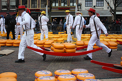 Holland1_9