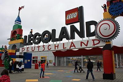 Legoland_1