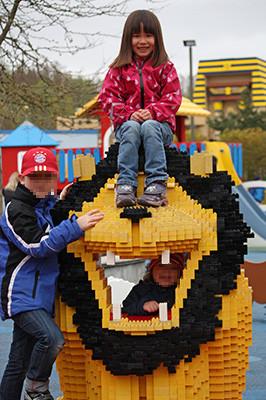 Legoland_11