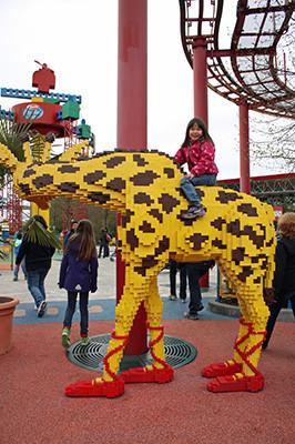 Legoland_12