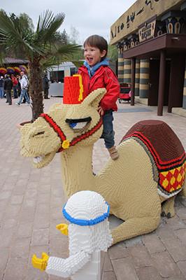 Legoland_16