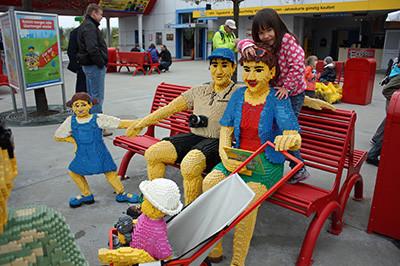 Legoland_23