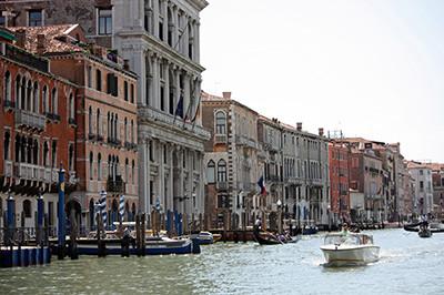 Venezia_21