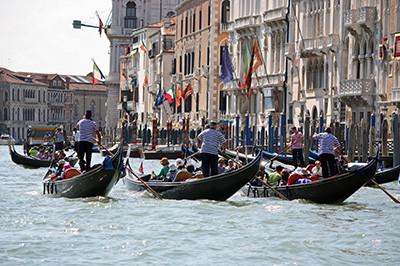 Venezia_22
