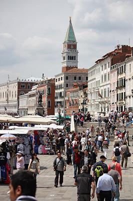 Venezia_7